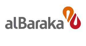 Albaraka pp