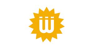 Logo shems fm