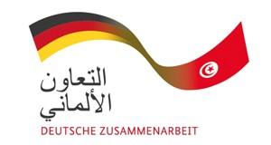 Deutsche Zusamemenarbeit