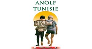 ANOLF Tunisie