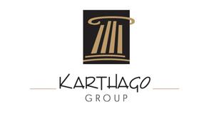 Kathago Goup