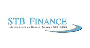 STB FINANCE