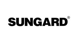 Sungard Tunisie