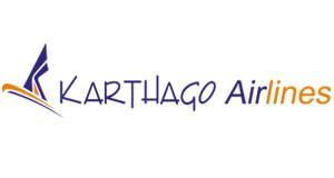 Karthago Airline