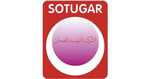Sotugard