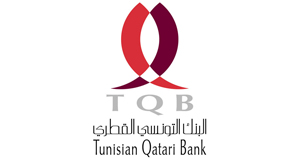 Tunisian Qatari Bank TQB