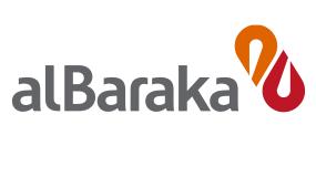 Banque Al Baraka