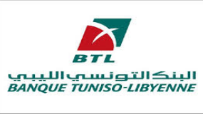 Banque Tuniso-Libyenne