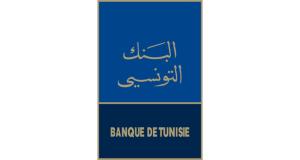 BANQUE DE TUNISIE