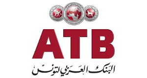 Arab Tunisian Bank ATB