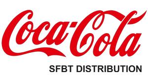 COCA-COLA SFBT Distribution