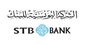 Société Tunisienne de Banque