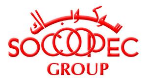Socopec Group