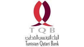 Tunisian Qatari Bank