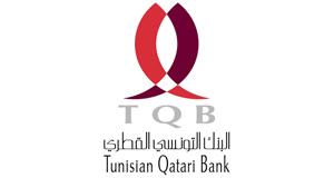 Tunisian Qatari Bank TQB